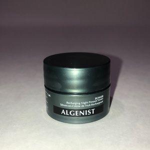 ⭐️3/$15 Algenist Recharging Night Serum